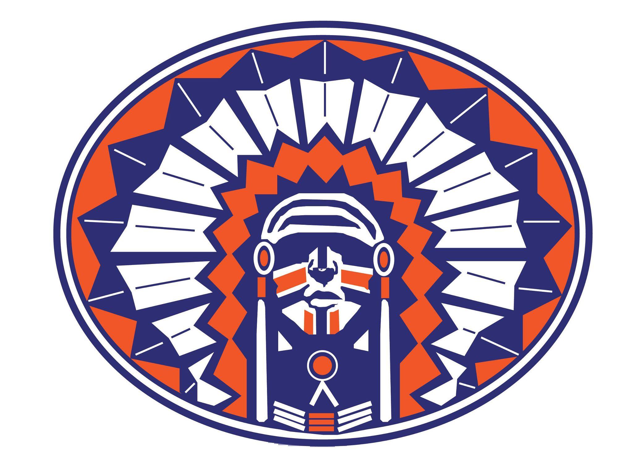 History Honor The Chief Society